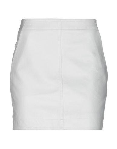 GIVENCHY - Mini skirt