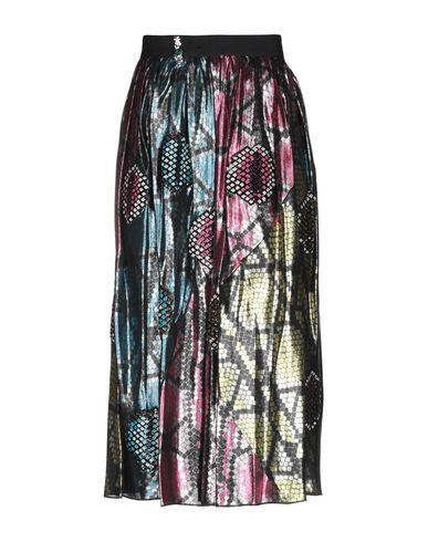 MARC JACOBS - Midi Skirts