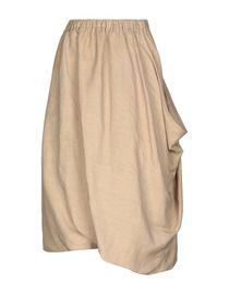 37f051e5fbd0 Damenröcke online: Miniröcke, lange und kurze Röcke   YOOX