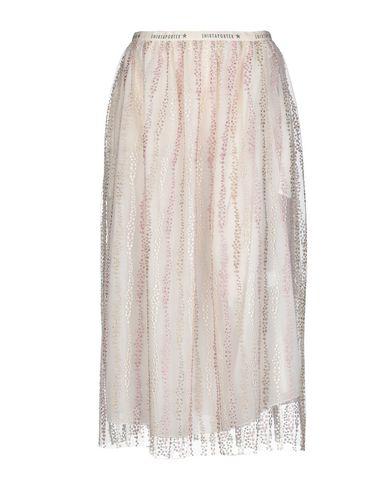 SHIRTAPORTER - Maxi Skirts