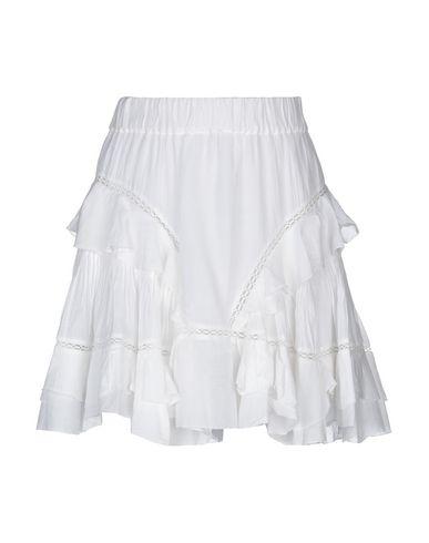 f59d222a9 50%OFF Isabel Marant Étoile Mini Skirt - Women Isabel Marant Étoile Mini  Skirts online