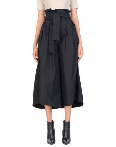3c8b8666024d Fendi Midi Skirts - Women Fendi Midi Skirts online on YOOX United ...