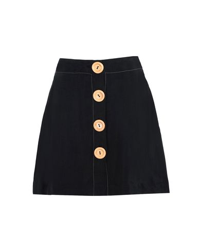 RAKHA - Mini skirt