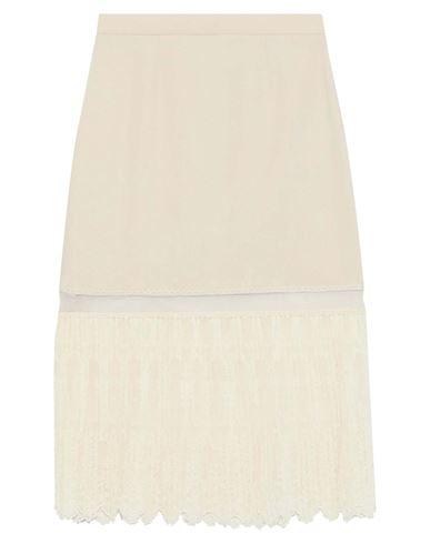 STELLA McCARTNEY - Midi Skirts