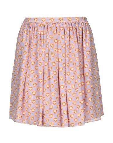 a891f6d088ed Miu Miu Knee Length Skirt - Women Miu Miu Knee Length Skirts online ...