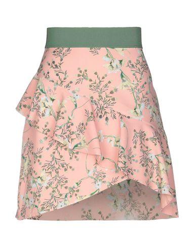 PATRIZIA PEPE - Mini skirt