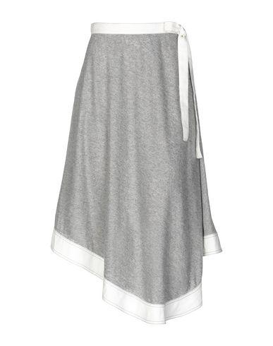 LOEWE - Midi Skirts