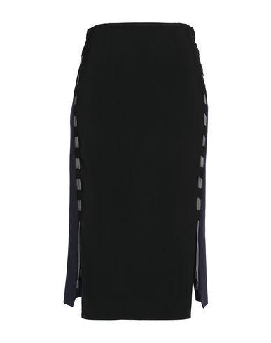 ANTONIO BERARDI - 3/4 length skirt