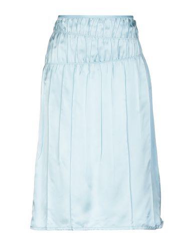 HELMUT LANG - 3/4 length skirt