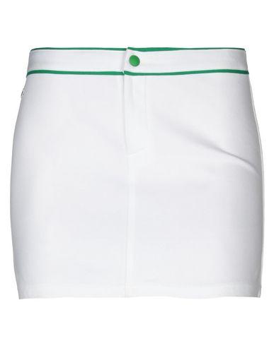 f22f258d3566 Lacoste L!Ve Mini Skirt - Women Lacoste L!Ve Mini Skirts online on ...