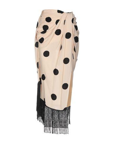 fe38ff87f7cb Jacquemus 3 4 Length Skirt - Women Jacquemus 3 4 Length Skirts ...