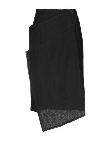 ACNE STUDIOS - Midi Skirts