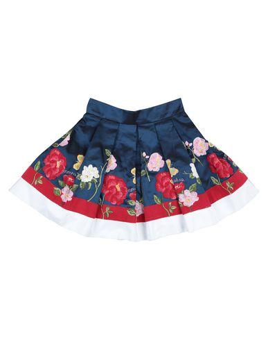 vendita economica bello design garanzia di alta qualità MONNALISA BIMBA Skirt - Skirts   YOOX.COM