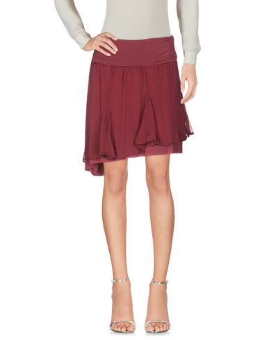 cfaf1aee62 30%OFF Manila Grace Denim Mini Skirt - Women Manila Grace Denim Mini Skirts  online