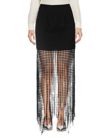 Goen J Mini skirt
