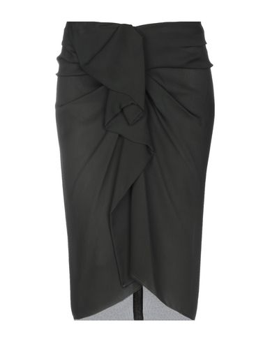 ISABEL MARANT - Midi Skirts