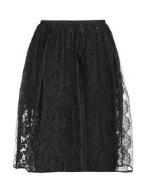 7aeaf0517c Prada Skirts - Prada Women - YOOX United States