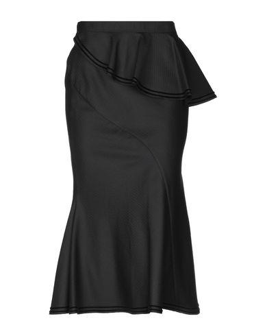 GIVENCHY - Midi Skirts
