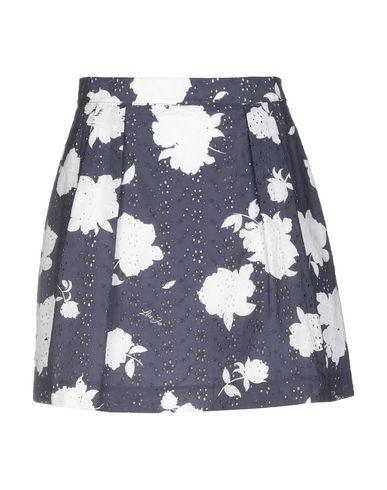 LIU •JO - Mini skirt
