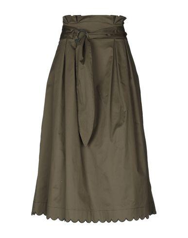 MARIA GRAZIA SEVERI - Midi Skirts