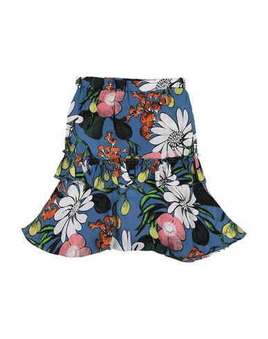 Marni Skirts Skirt