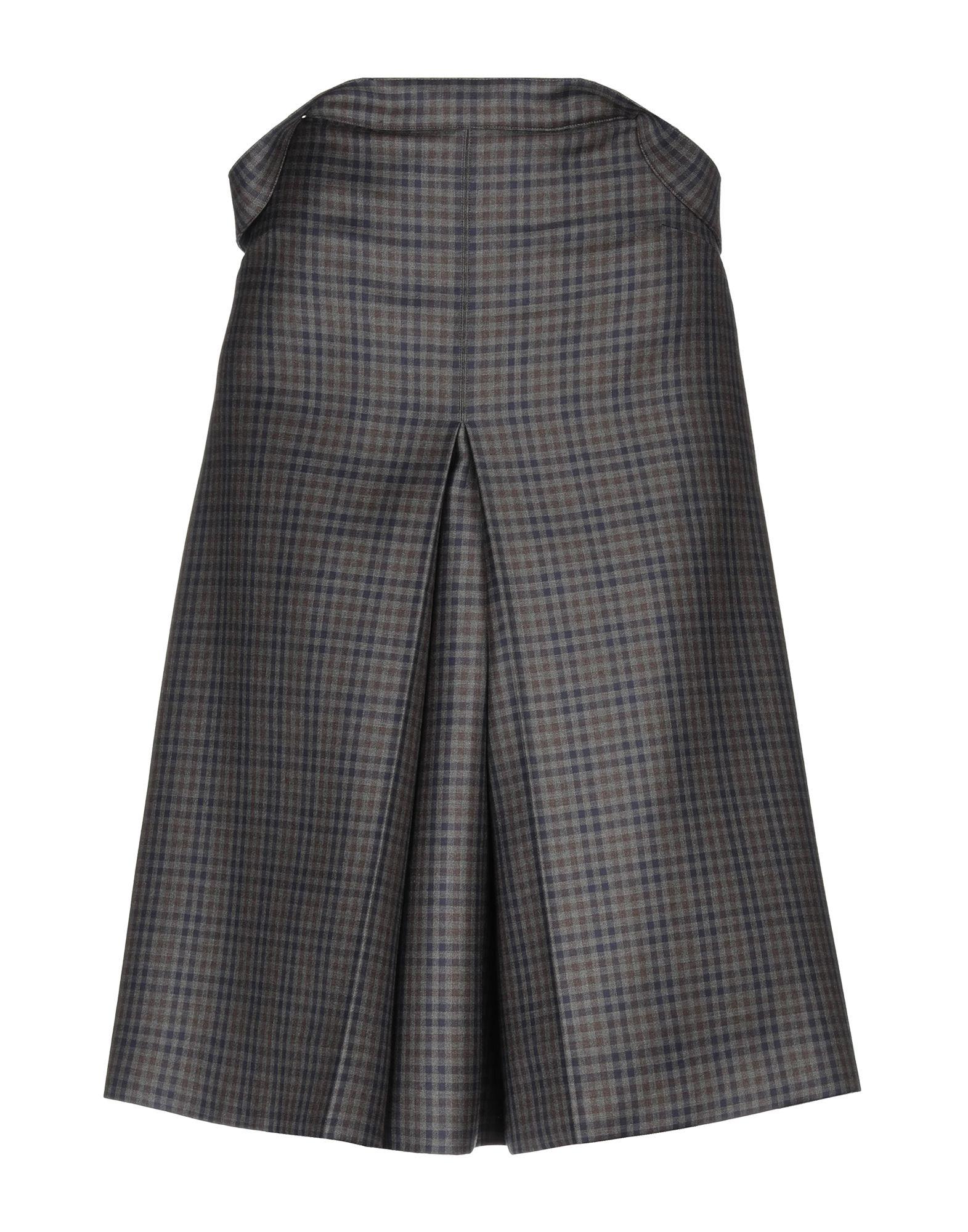 Falda Corta Balenciaga Mujer - Faldas Cortas Balenciaga en YOOX - 35395564XH a59cfc003542
