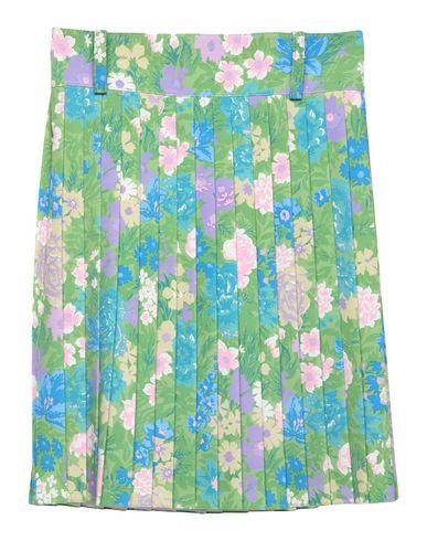 BALENCIAGA - 3/4 length skirt