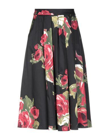 MANGANO - Midi Skirts