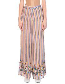 tienda hacer un pedido productos de calidad Intropia Mujer - compra online vestidos, zapatos, abrigos y ...
