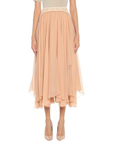 CHLOÉ - Midi Skirts