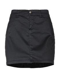 Nero Pantalones Compra Camisetas Mujer Giardini Y Zapatos HrwxHpZUq