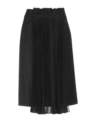 MAISON MARGIELA - Knee length skirt