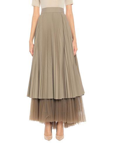BRUNELLO CUCINELLI - Maxi Skirts
