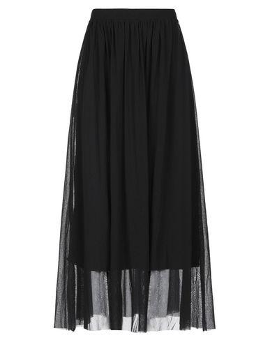 Fuzzi Maxi Skirts