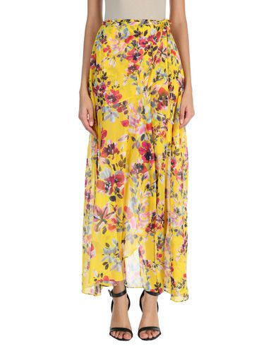 FRENCH CONNECTION - Maxi Skirts