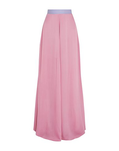 Roksanda Maxi Skirts