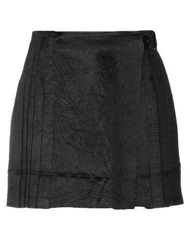 OPENING CEREMONY - Mini skirt