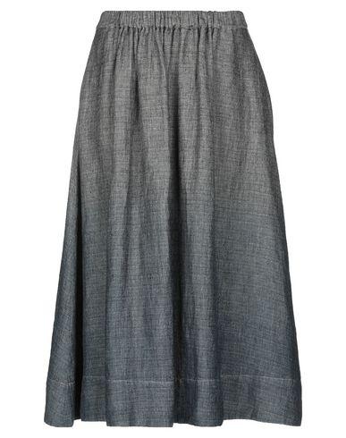 METAMORFOSI - Midi Skirts