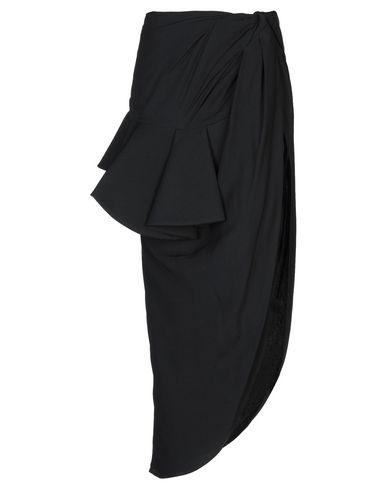 04ea76f94447 Jacquemus Long Skirt - Women Jacquemus Long Skirts online on YOOX ...