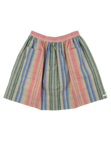 56df0a7c3 Burberry Skirt Girl 9-16 years online on YOOX Sweden