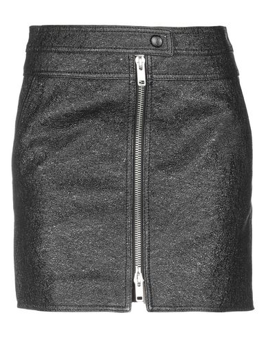 GIVENCHY - Mini skirt