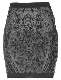9eac5a8b923e Damenröcke online: Miniröcke, lange und kurze Röcke | YOOX