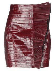 official photos 34620 903c9 Minigonne donna: acquista gonne corte e minigonne online   YOOX