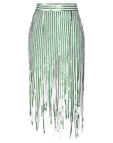 615b2beff Monse Midi Skirts - Women Monse Midi Skirts online on YOOX United ...