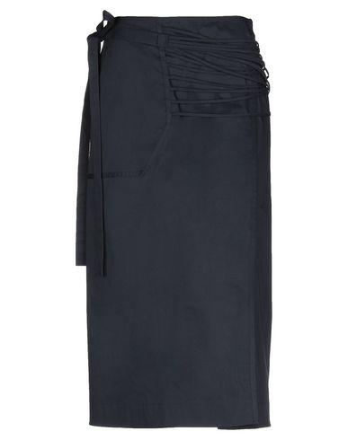 CALVIN KLEIN 205W39NYC - Midi Skirts