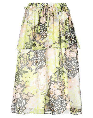 OPENING CEREMONY - 3/4 length skirt