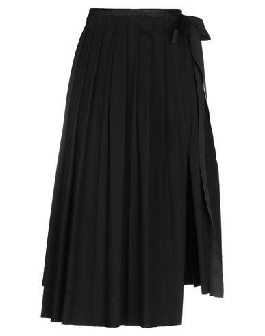 Diesel Skirts Midi Skirts