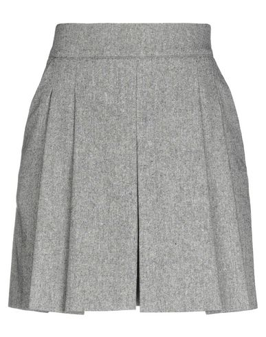 ERMANNO DI ERMANNO SCERVINO - Mini skirt