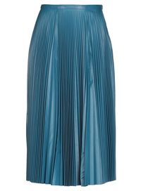 eaa39e02413c ROCHAS - 3 4 length skirt