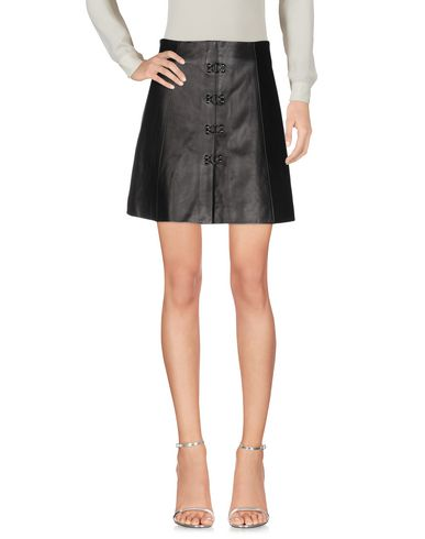 fa62e2feb 80%OFF Olivier Theyskens Mini Skirt - Women Olivier Theyskens Mini Skirts  online Women Clothing